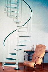 Деревянные поручни для лестниц на заказ - Купить