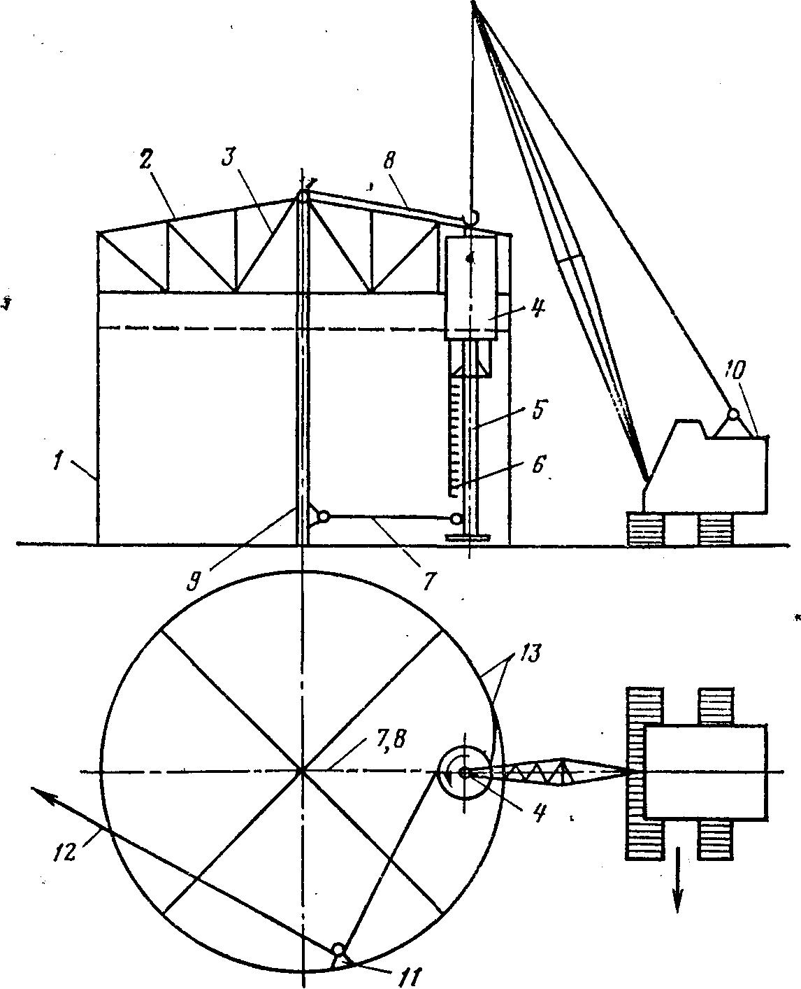 гост 14771-76 и инструкции по сварке и наплавке при ремонте грузовых вагонов