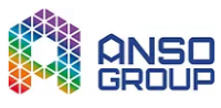 ANSO GROUP