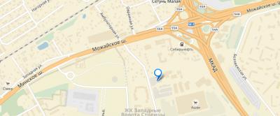 того, что можайское шоссе д 165 стр1 том, чего термобелье