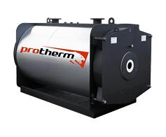 PROTHERM NO 1300 BISON (БИЗОН)