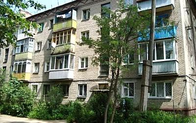 Договор поднайма. Временные жильцы. Обмен жилого помещения