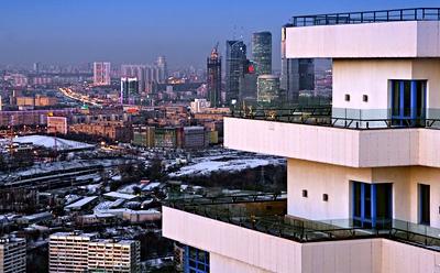 Налог для иностранцев нерезидентов при продаже недвижимости в России