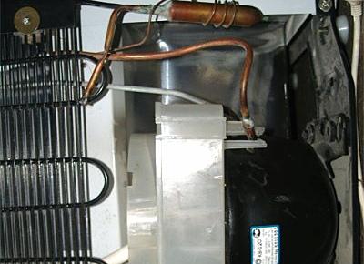 Компрессор воздушный электрический 220в характеристики