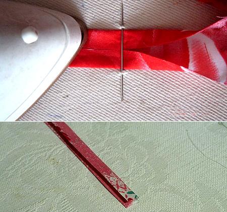 Изготовить коврики самостоятельно можно несколькими способами.  Самым простым методом будет плетение ковриков...