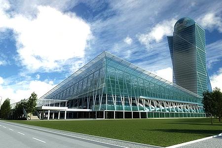 проект футбольного стадиона клуба цска: