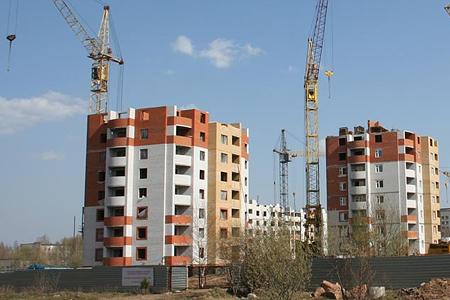 Двухэтажные комплексы