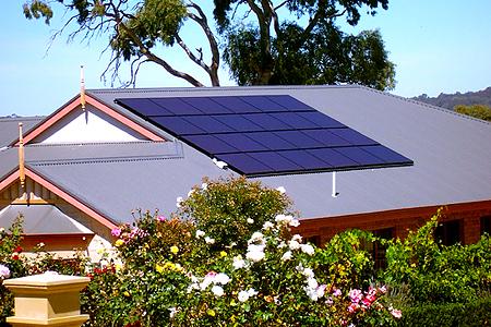 Как сделать солнечные батареи своими руками .bb-right float: right; width: 240px; padding: 10px 10px 0 10px; margin...