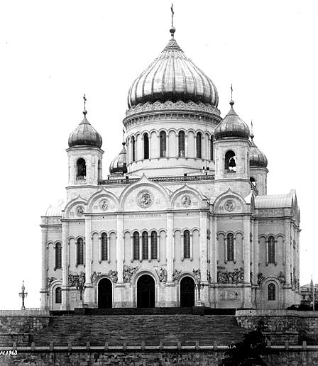 Храм христа спасителя как памятник истории и элитные надгробные памятники тульчин