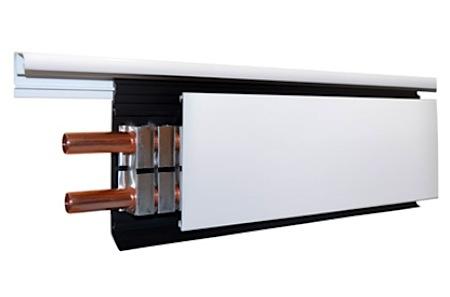 Водяные конвекторы отопления RMNT.RU: https://www.rmnt.ru/story/heating/366679.htm