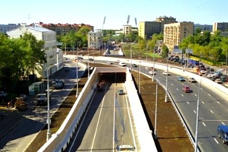 мостовое - Схемы.