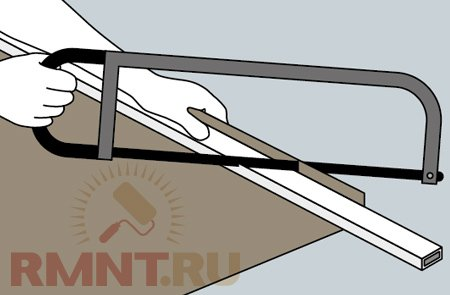 выкройка москитной сетки на коляску