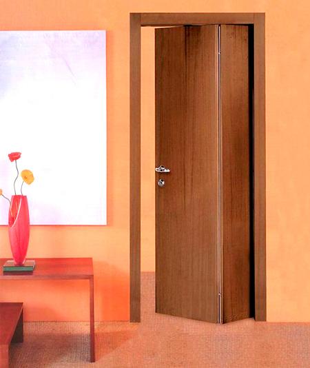 створку сдвижной двери.