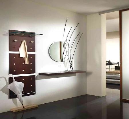 мебельные фабрики в рязани