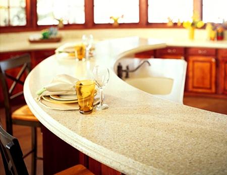 10 идей для вашей кухни