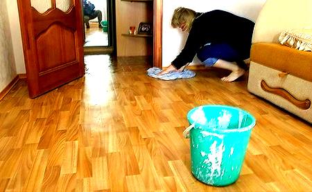 Затопление квартиры — кто виноват и что делать