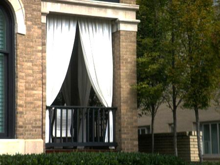 Пятнадцать идей по обустройству балкона и лоджии