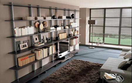 10 rmnt ru. Black Bedroom Furniture Sets. Home Design Ideas