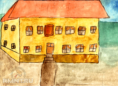 Договор аренды квартиры аренда жилых помещений