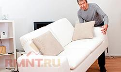 Как сделать звукоизоляцию частного дома