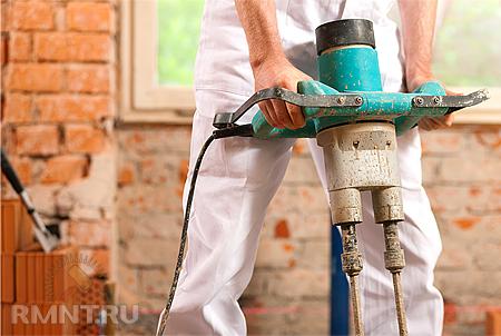 Как выбрать строительный миксер. Рекомендации профессионала