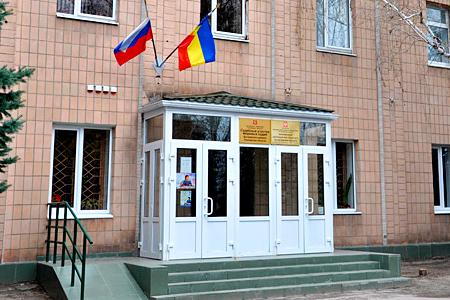 Мировые судьи багаевского судебного района ростовской области