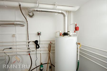 acheter chaudiere gaz pas cher renover une maison nanterre tours niort soci t syerp. Black Bedroom Furniture Sets. Home Design Ideas