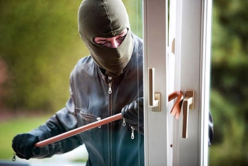 Как защитить свои окна от взлома
