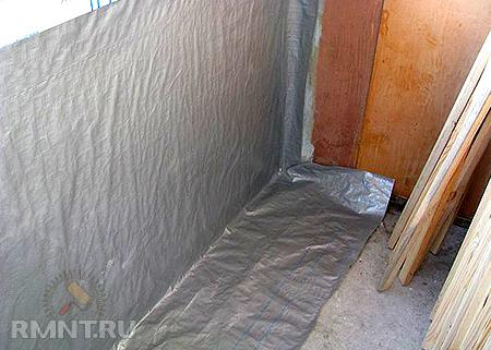 Isolant pse pour ite renover une maison meuse entreprise - Isoler une porte de cave ...