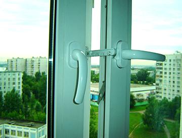 Пластиковые окна с системой климат-контроля. Излишество или необходимость