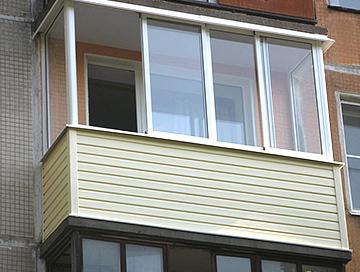 5 мифов о пластиковых окнах