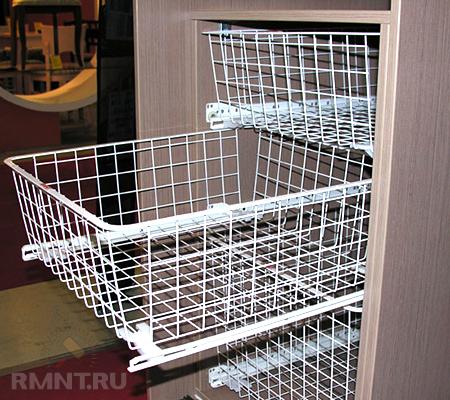 Двери для шкафакупе Двери для гардеробной Купить