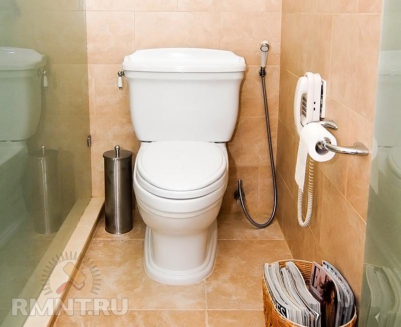 seks-v-gryaznom-tualete-ot-pervogo-litsa