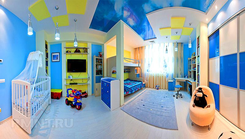 Комната для девочкиподростка дизайн интерьера 65 фото