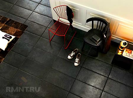 carrelage tomette paris chambery reims paris. Black Bedroom Furniture Sets. Home Design Ideas