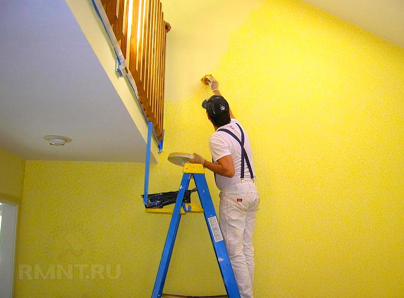 Краска для покраски стен ангаров tu 100/n0 полиуретановый грунт-изолятор