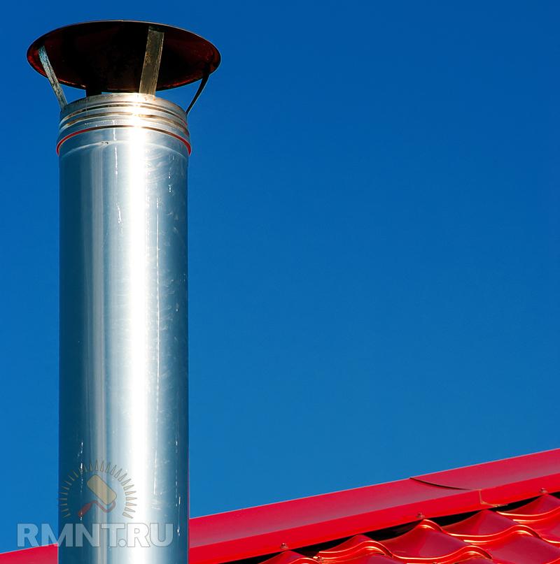 Отвод 90 по DIN 11850 из нержавеющей стали
