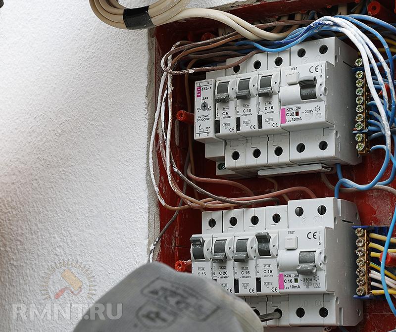 Электрическое Подключение Детские Игровые Автоматы