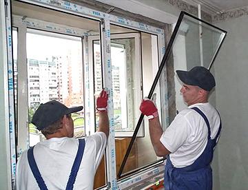 Как выбрать надежные ПВХ-окна