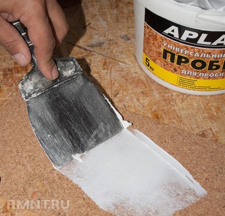 Как клеить углы обои виниловые на флизелиновой основе видео