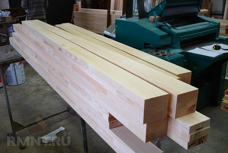 Как выбрать качественные деревянные окна