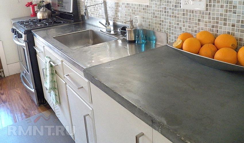 Столешница материал оргстекло столешница для кухни метрика