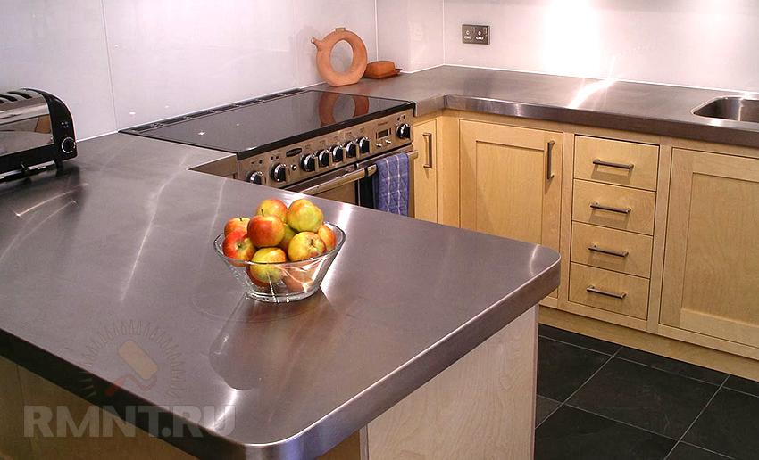 Кухонная столешница wtyf столешница ligron стоимость