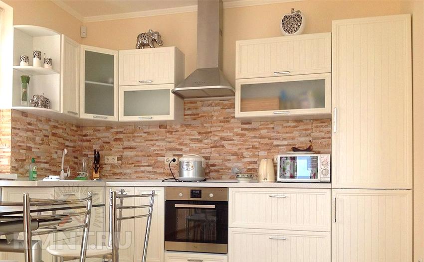 Наборов барбекю кухонных электроприборов всевозможный выбор кухонных вспомогательных элем электрокамин свердловск