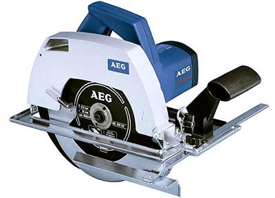 �������� ���� AEG HK 75 A