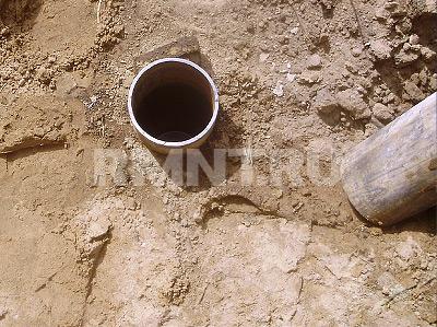 Вода в частном доме