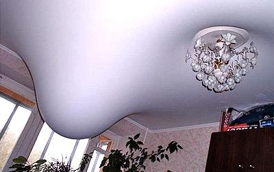 decke abh ngen profile 8 cm ruler geringswalde saxony. Black Bedroom Furniture Sets. Home Design Ideas