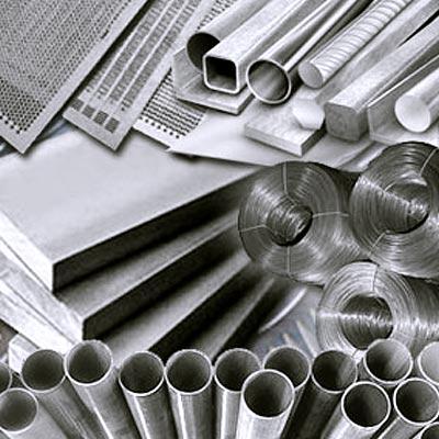 Справочные таблицы веса металла - Трубы стальные электросварные.