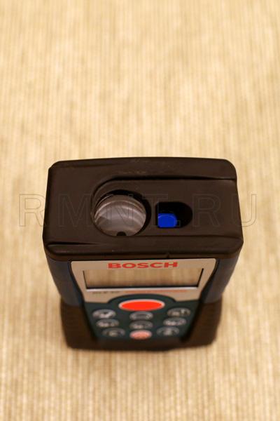Лазерный Дальномер Bosch Dle 150 Инструкция