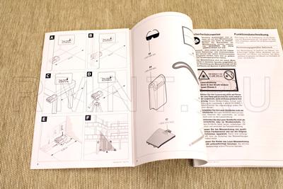 Лазерный Дальномер Bosch Dle 50 Инструкция